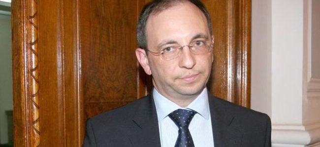 """Бивш министър смята за """"бабини деветини"""" твърденията за високи цени при въвеждане на еврото"""