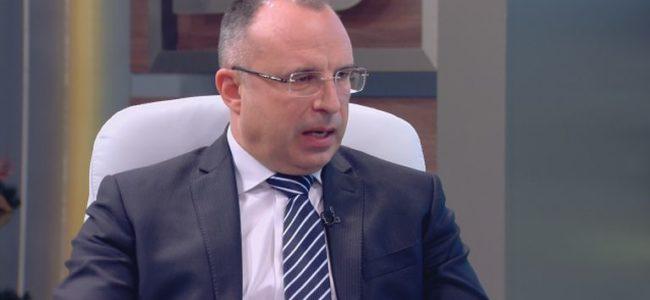 Земеделският министър не очаква поскъпване на храните заради новите цени на тока