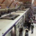 Редица столични квартали ще ползват метрото още идната година