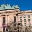 Кабинетът утвърди таксите за кандидатстване и за обучение в държавните висши училища