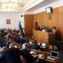 Общинската икономика в София е в добро състояние и с големи инвестиции