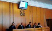 София купува 20 000 климатици и печки на пелети за топлещи се на дърва