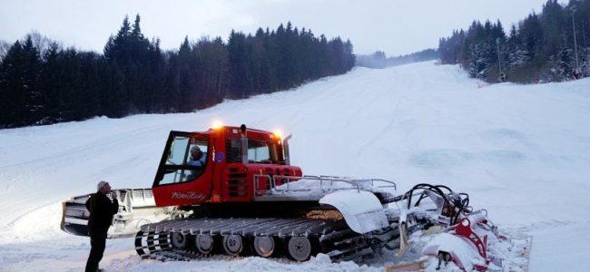 Столични общинари настояват за развитие на Витоша като място за ски туризъм