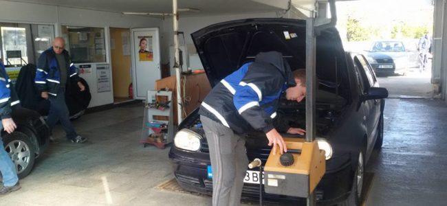 Автосервизите ще бъдат задължени да гарантират ремонтите си