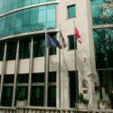 Отчитат спад в интереса на чужди инвеститори към български бизнес имоти