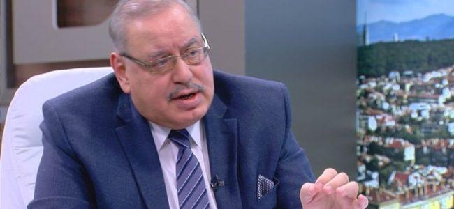 Български икономист: Моторите на растежа у нас не са запалени