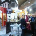 """Шест български вина взеха награди """"Златен ритон"""" на Винария 2018"""