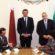 Борисов и емирът на Катар се разбраха да работят за повече инвестиции