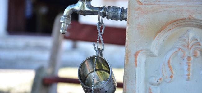 Вдигат до пет пъти санкциите за некоректни потребители на вода