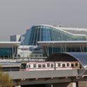 Концесията на Летище София ще е най-голямата сделка, осъществявана в България