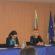 Мая Манолова представи законопроект за личния фалит