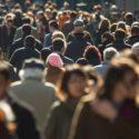 Продължителността на живота в България е сред най-ниските в Евросъюза