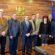 Създават консултативен орган между МРРБ и Камарата на строителите в България