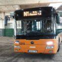 Градският транспорт в страната ще бъде модернизиран с още 290 млн. лв.