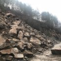 Близо половин година остава затворен пътят Смолян-Мадан