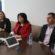 Десет фирми искат да доставят тръби за интерконектора Гърция–България