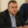 Нов въздушен електропровод ще бъде изграден между България и Гърция