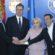 Предлагаме общи проекти на Китай заедно с още три балкански държави