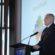 Борисов: Перспективата пред Западните Балкани ще позволи младите да останат в региона