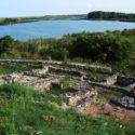 Милиони ще бъдат вложени в културен туризъм в Добруджанския край