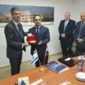 Оказваме подкрепа на израелските фирми, които желаят да инвестират в България