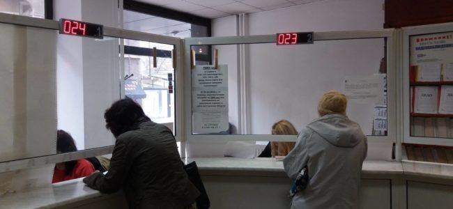 Започна плащането на местните данъци и такси в София за 2019 година