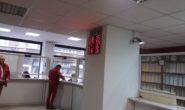 Годишните финансови отчети се подават и в 13 офиса на НАП-София до края на юни