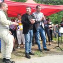 Експерти ще решават дали археологията ще забави строителството на магистрала Струма