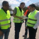Обещание: През 2024 г. ще пътуваме по магистрала Хемус от София до Варна