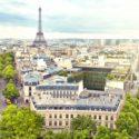 Ако ще пътувате за Франция информирайте се за транспортните стачки там!