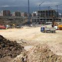 Подобрява се бизнес климатът в строителството, търговията и услугите