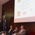 Развитата транспортна инфраструктура е гаранция за европейската интеграция на Западните Балкани
