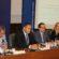 Над 650 млн. лв. инвестирани в повишаване конкурентоспособността на българския бизнес