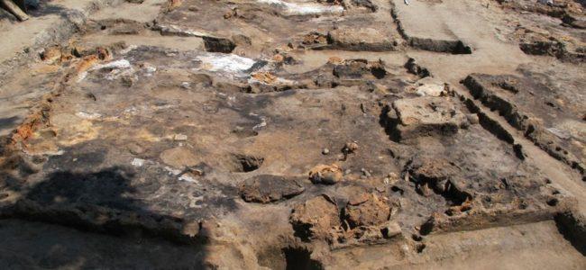 Слатина-София става на 8 000 години в изложба в Регионалния исторически музей