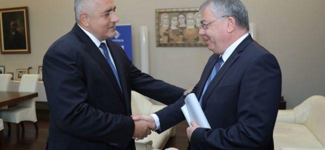 17 млрд. лв. отпуснати за Западните Балкани за присъединяване към ЕС