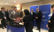 България и Македония с важна стъпка за обединяване на електроенергийните пазари