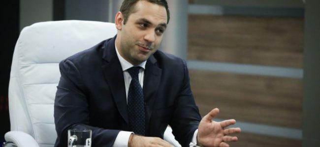 Икономическият министър: Изпълнили сме всички изисквания за чакалнята на Еврозоната