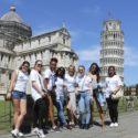 15 000 младежи ще пътешестват безплатно из Европа през лятото