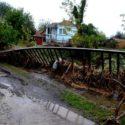 Може да получим 2,2 млн. евро обезщетение за миналогодишните наводнения край Бургас