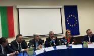 Строг контрол и разделно събиране на отпадъците по Черноморието това лято