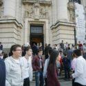 46 хил. новоприети студенти получават субсидия за новата академична година
