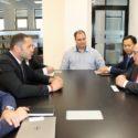 Университет от САЩ има интерес за разкриване на учебен център в София Тех Парк