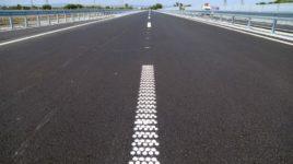 Кабинетът даде 400 млн. за скоростен път Видин-Ботевград