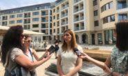 Румънците с най-много туристически посещения в България тази година