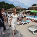 Министерството на туризма ще раздава плажовете на концесия