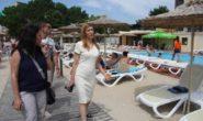 Ангелкова: България да стане устойчива туристически дестинация в Югоизточна Европа