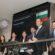 Ще домакинстваме бизнес форум с представители на Лондонската фондова борса