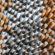 България е шеста по производство на цигари в Евросъюза