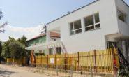 Близо 50 сгради на училища и детски градини в София ще бъдат ремонтирани тази година