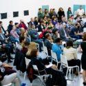 """Над 100 души участваха в старта на архитектурната инициатива """"Диалози за София"""""""